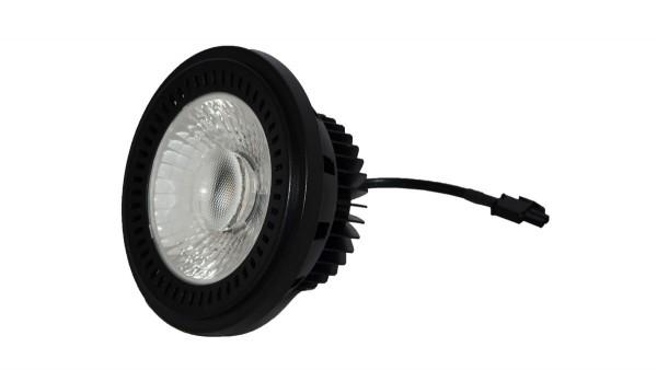 LED Leuchtmittel 20W Downlight DF-81300 warmweiß